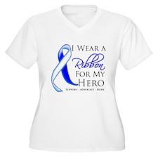 ALS Hero T-Shirt