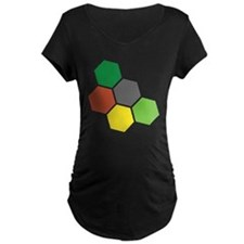 Settlers Resources T-Shirt