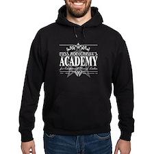 Robichaux Academy Hoodie