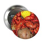 Crawfish Button