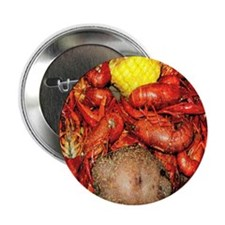 Crawfish Button