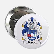 Kane Button