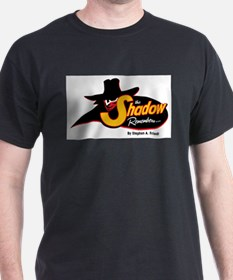 The Shadow Remembers T-Shirt