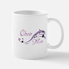 Choir Mom Mugs