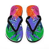 Cali cool sandals Flip Flops
