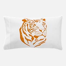Tiger Pillow Case