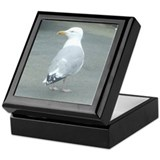 Seagull Keepsake Boxes