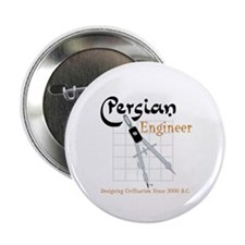 Persian Engineer Button