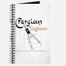 Persian Engineer Journal