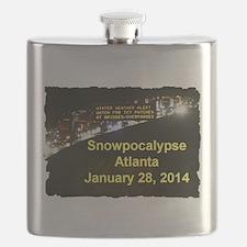 012914_snow_CC40-b Flask