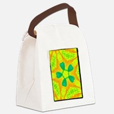 kalidmush - Copy.jpg Canvas Lunch Bag
