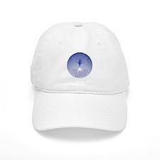 Winterblue Cap