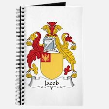 Jacob Journal