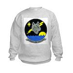 VA-155 Kids Sweatshirt