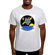 VA-155 T-Shirt