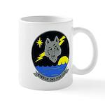 VA-155 Mug