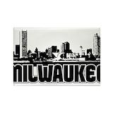 Milwaukee wisconsin 10 Pack