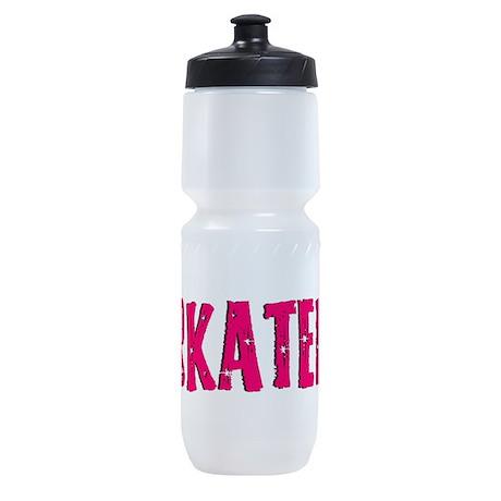 skater.png Sports Bottle