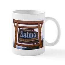 salmosign Mugs