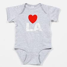LA Los Angeles Love Ca California SF Philly LA Lak