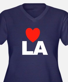 LA Los Angeles Love Ca California SF Philly LA Lak