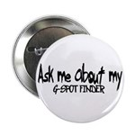 Ask Me About My..... Button