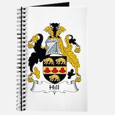 Hill Journal