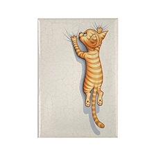 hang-on-cat-LTT.png Magnets