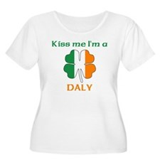Daly Family T-Shirt