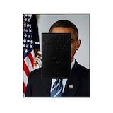 Obama Picture Frames
