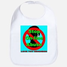 Stop On-Line Abuse Bib