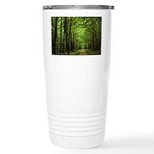 Path Travel Mug