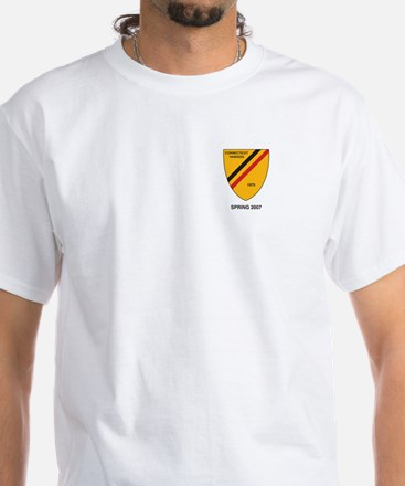 Rugby T's Shirt