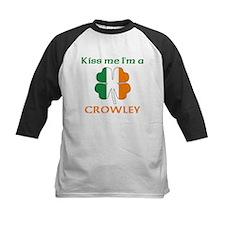 Crowley Family Tee