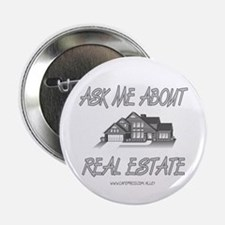 Ask About Real Estate Button