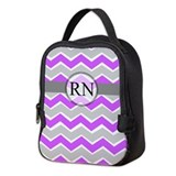 Registered nurse Lunch Bags