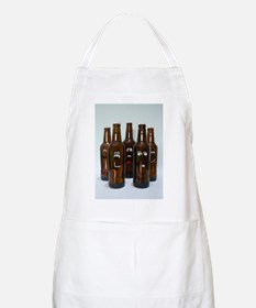 Birthday Beer Humor Apron
