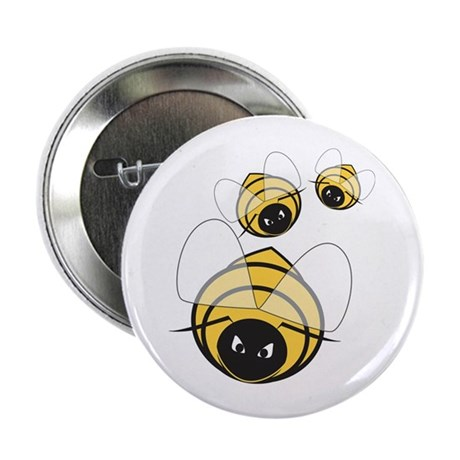 Killer Beez Button