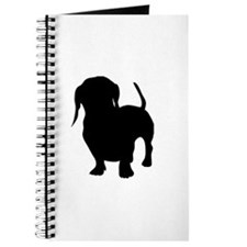 Dachshund 1C Journal