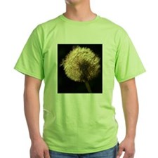 Wonderful Dandelion T-Shirt