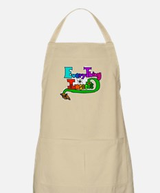 Everything Insects Apron