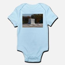 Tomb of the Unknown Soldier Body Suit