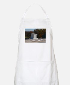 Tomb of the Unknown Soldier Apron