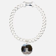 Tomb of the Unknown Soldier Bracelet