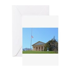 Arlington House Greeting Cards