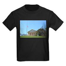 Arlington House T-Shirt