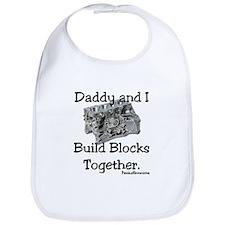 Building Blocks Bib