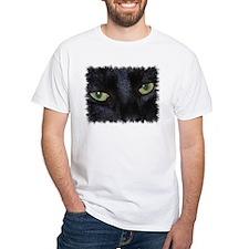 Very comfortable T-Shirt (white)