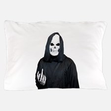 The Reaper Pillow Case