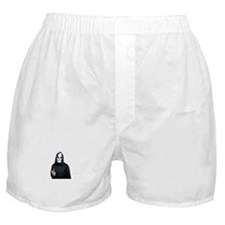 The Reaper Boxer Shorts